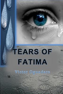 Tears of Fatima