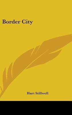Border City