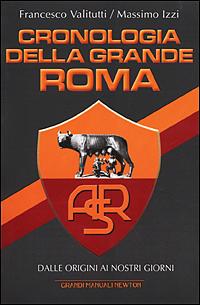 Cronologia della grande Roma