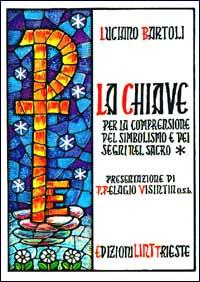 La chiave per la comprensione del simbolismo e dei segni nel sacro