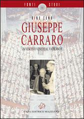 Giuseppe Carraro