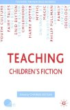 Teaching Children's ...