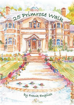 25 Primrose Walk