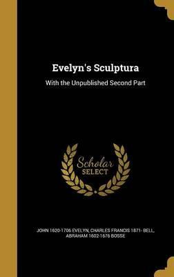 Evelyn's Sculptura
