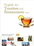 English for Tourism an