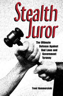 Stealth Juror
