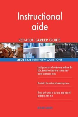 Instructional aide R...