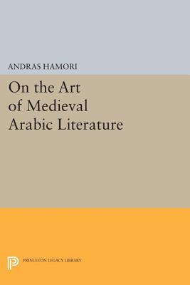 On the Art of Mediev...