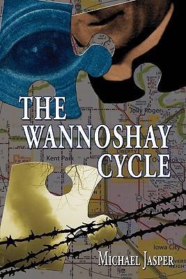 The Wannoshay Cycle