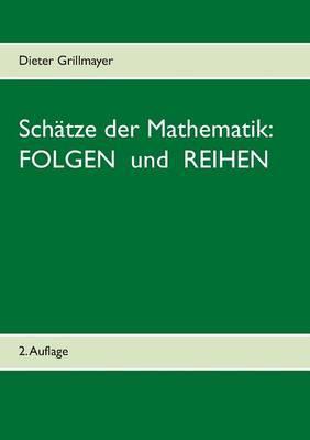 Schätze der Mathematik
