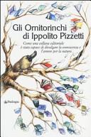 Gli Ornitorinchi di Ippolito Pizzetti