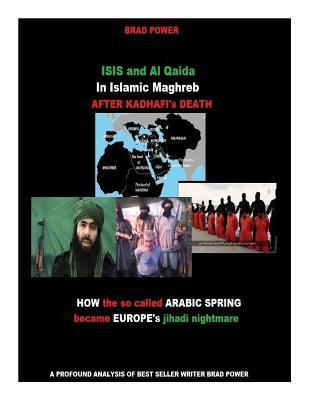 Isis and Al Qaida in...