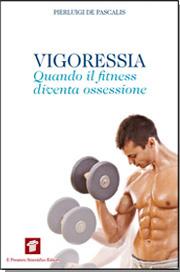 Vigoressia