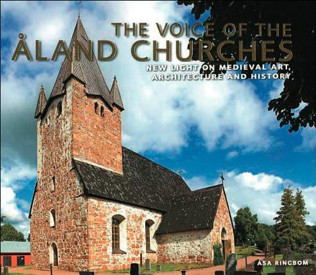 The Voice of the Aland Churches