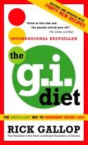 The Revised G. I. Diet