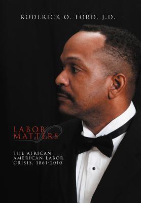 Labor Matters