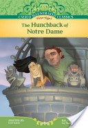 The Hunchback of Not...