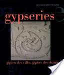Gypseries
