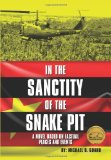 In the Sanctity of the Snake Pit