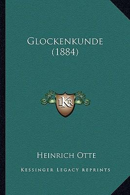 Glockenkunde (1884)