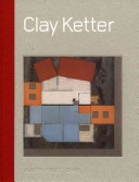 Clay Ketter