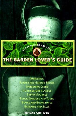 The Garden Lover's Guide