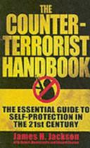 The counter-terrorist handbook