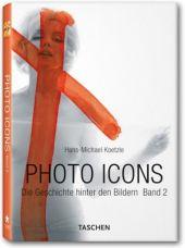 Photo Icons II