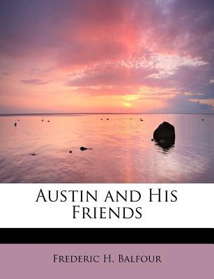 Austin and His Friends