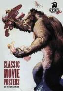 Classic Movie Poster...