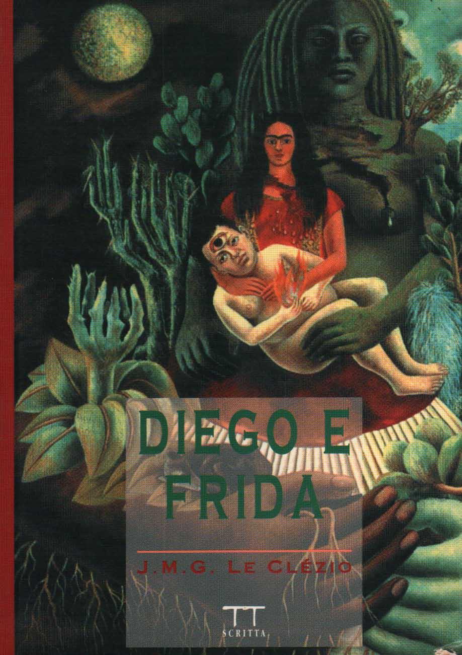 Diego e Frida