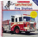 Fire Station [With T...