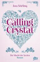 Calling Crystal Die Macht der Seelen 3