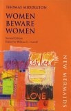 Women Beware Women, ...