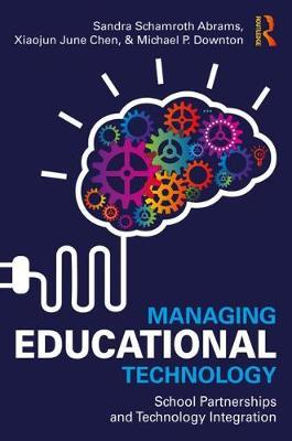 Managing Educational Technology