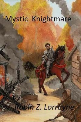 Mystic Knightmare