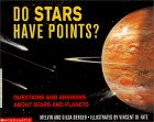 Do Stars Have Points...
