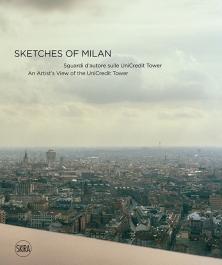 Sketches of Milan