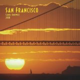 San Francisco 2008 S...
