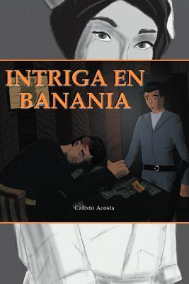 Intriga en Banania
