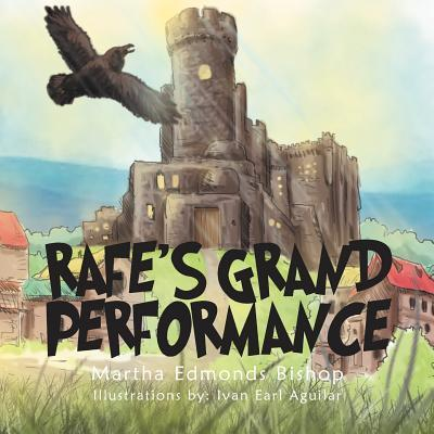 Rafe's Grand Performance