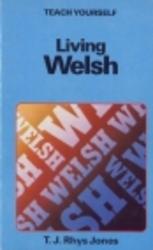 Teach Yourself Living Welsh