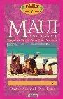 Maui and Lana'i, 7th Edition