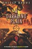 Predator Cities #4: A Darkling Plain
