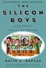 The Silicon Boys