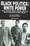 Black Politics / White Power