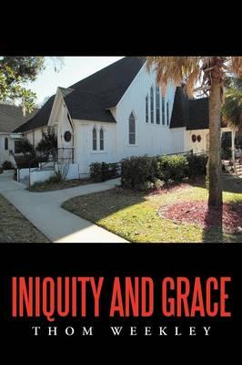 Iniquity and Grace