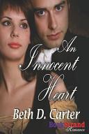 An Innocent Heart