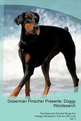 Doberman Pinscher Pr...