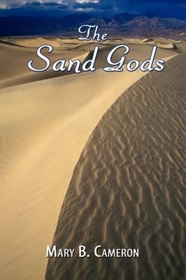 The Sand Gods